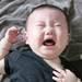 5歳以下は要注意!手足口病の原因と症状!対処法と治療法は?