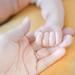 赤ちゃんへの初めてのプレゼントは「医療保険」がオススメ。その理由とは!