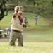 春のお出かけには必須!使いやすい・かわいい!おすすめの水筒5選!