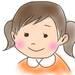 3歳児検診って何するの?内容は?日本脳炎は?大変な一日だったエピソード