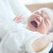 赤ちゃんが泣き止む!?困ったらまずこれ!効果抜群の人気動画4選