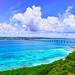 春は沖縄!子連れで遊べるおすすめ人気観光スポット5選