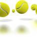 育児疲れの身体をリフレッシュするテニスボールのストレッチ方法!