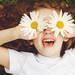 おしゃれで便利!春にワクワクする100均アイテムの節約術