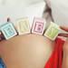 妊婦さんが妊娠中に積極的に摂りたい食べ物!おやつ代わりにも♪