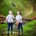 野外保育とは?どんなことするの?森の中で過ごす野外保育のススメ