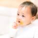 Instagramで見つけた離乳食弁当!お出かけや保育園・実家に預ける時も安心のママの味!「裏ワザ」