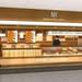 東京駅にニューヨークスタイルの『チーズ菓子専門店』が オープン!繊細な甘さと気品漂う3種のチーズ菓子を販売