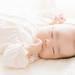 基本の肌は3歳までに作られる!赤ちゃんの保湿ケアの4つのポイントを知ろう!