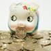 貯金ができない人でも貯めることが出来る!?小銭貯金を続けられる方法のコツとは?