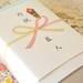 結婚・出産の内祝いは今治タオルとギフトカードが人気でおすすめ!の理由