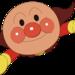 横浜アンパンマンこどもミュージアム&モール「ありがとう10周年 みんなえがおになぁ~れ★」イベント開催中