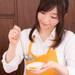 本みりんで料理上手!類似調味料との違いや、本みりんが決め手の3つのレシピを紹介!