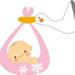 妊娠しにくい?まずは生活習慣から見直す『妊活』方法のススメ