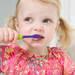 元歯科衛生士の現役ママが教える、子供の『歯みがき粉』の選び方。