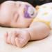 冷房の季節!赤ちゃんの快適な睡眠のために、扇風機やクーラーの使い分けよう!