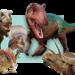 2017【兵庫・岡山】の夏休みイベントは子供が大興奮の恐竜イベントが熱い!その他イベント情報5選