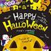 神戸ハーバーランドumie 25周年ハロウィンイベントは仮装パレードからキャラクターショーまで楽しさ満載♪