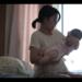 「6ヵ月の自分の子供が嫌いになりそうです…。」子育てママを中心に感動を呼んだ回答をトヨタが映像化