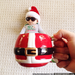 1歳のクリスマスにインスタ映え間違いナシ!男の子にも女に子にも可愛くて人気のベビーブランド5選