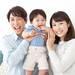 日本は世界一夫が家事をしない国?そんなのヤダ!見て学ぼう世界のパパの活躍!