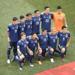 心をひとつに青に染めよ!ワールドカップ日本代表サムライブルーグッズ15選