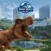 子どもと一緒に盛り上がろう!「ジュラシック・ワールド」携帯ARゲーム・恐竜本をご紹介