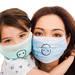 流行中の風疹は子供だけじゃない大人も注意!症状や予防対策について知っておこう