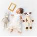"""子育て中の先輩ママ絶賛♡新生児から使える""""ユニクロのベビー服""""が赤ちゃんに優しく機能的"""