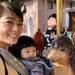 いとこ愛がとまらない♡大好きな甥っ子と全面開園した熊本市動植物園へ☆