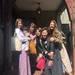 熊本で女子に大人気のお店「テラス」にて女子会❤︎
