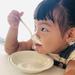 1歳9ヶ月になりました❤️最近の様子