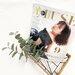 雑誌付録にハンディ扇風機!?感動のコスパ♡オトナミューズ9月号増刊…売切れ前に絶対買い!