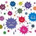 ウイルス対策『除菌グッズ』特集|おすすめ商品10点を厳選してご紹介!