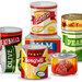 【在宅ごはん】缶詰やレトルト食品を使った味付け不要のレシピ6選
