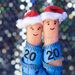 【クリスマスプレゼント】妻から夫へ♡感謝の気持ちを込めたおすすめギフト10選!