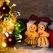 【クリスマスプレゼント】夫から妻へ♡愛情たっぷりのおすすめギフト10選!