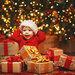 【クリスマスプレゼント】幼児向け♡迷えるパパママサンタにおすすめ10選!