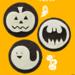 ステイホームハロウィンには子どもとお菓子を作ろう!簡単レシピ6選