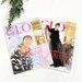 絶対買い「こんなの欲しかった」が雑誌で叶う!GLOW12月号は言う事なしの贅沢付録!