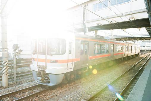istockphoto (8804)
