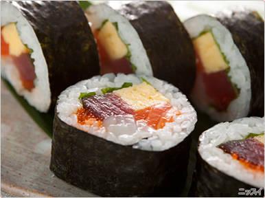 海鮮太巻き寿司|レシピ|ニッスイ (234)