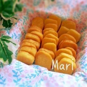 ♡材料2つ♡超濃厚♡チョコクッキー by ♡♡♡Mari♡♡♡ [クックパッド] 簡単おいしいみんなのレシピが257万品 (345)