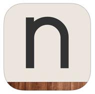 フォトブック毎月1冊無料で印刷 ノハナ(nohana)を App Store で (1479)
