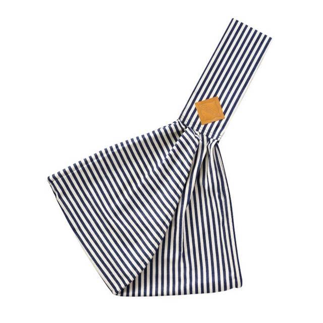 Amazon | (ベッタ) Betta キャリーミープラス スリング カチッとロック 【.ロンドンストライプ/ネイビー】 : ベッタ (Betta) | スリング オンライン通販 (1865)