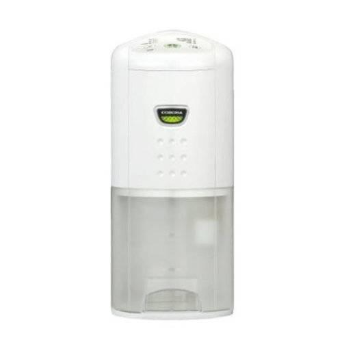 Amazon | コロナ 除湿乾燥機(木造7畳/コンクリート造14畳まで ホワイト)CORONA コンプレッサー方式(BD-633同等品) CD-P6313-W | コロナ(CORONA) | コンプレッサー方式 | 通販 (2026)