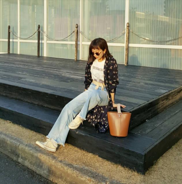 ふく|neokazumi blog (2954)
