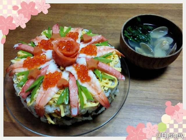ひな祭り♪|まりねこ☆ラボ 時々グルーデコ® 神戸 北野・元町・三宮 (3130)