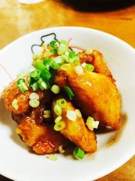 簡単!激うまササミ♡おかずお弁当にぜひ♩ by ぽにょエリ [クックパッド] 簡単おいしいみんなのレシピが259万品 (3847)