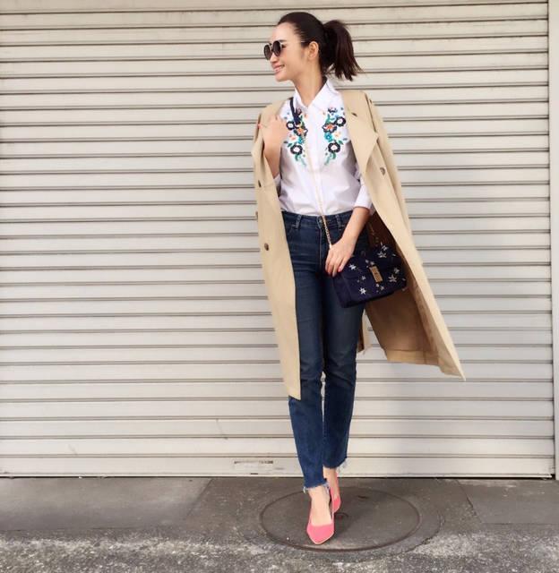 コーデ2日分♡ *miima's fashionblog* (4670)